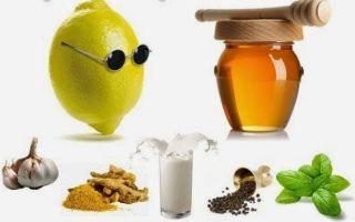 Как лечить сухой кашель у взрослых в домашних условиях: топ-20 лекарств