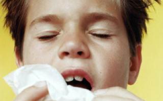 Как избавиться от насморка быстро в домашних условиях: топ-20 лекарств