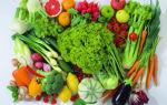 Как похудеть без диеты и убрать живот: топ-27 способов