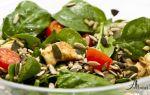 Семена тыквы – польза и вред, как принимать?