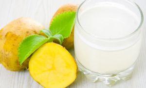 Как посолить семгу в домашних условиях вкусно и быстро: топ-10 рецептов