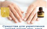Упражнения для похудения рук в домашних условиях для женщин: 6 лучших