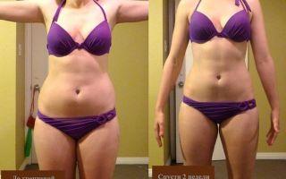 Гречневая диета для похудения на 7 и 14 дней – меню на каждый день