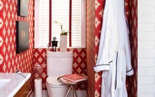 Как проверить 5000 купюру на подлинность в домашних условиях: топ-5 способов