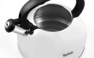 Чайник со свистком для газовой плиты – рейтинг лучших: топ-10