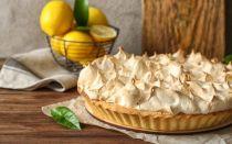 Как посолить селедку в рассоле в домашних условиях вкусно: топ-7 рецептов