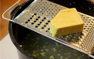 Как почистить кастрюли и сковородки в домашних условиях: 19 способов