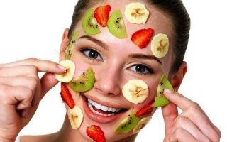Увлажняющие маски для лица в домашних условиях: топ-11 рецептов