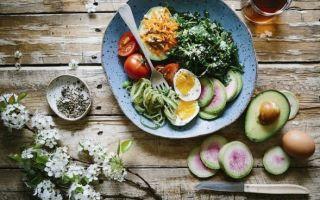 Как сделать шашлык из свинины мягким и сочным: 9 рецептов