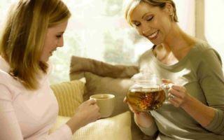 Как проверить мед на натуральность в домашних условиях: 15 способов