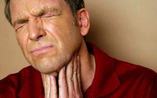 Как отбелить зубы в домашних условиях без вреда эмали: 16 способов