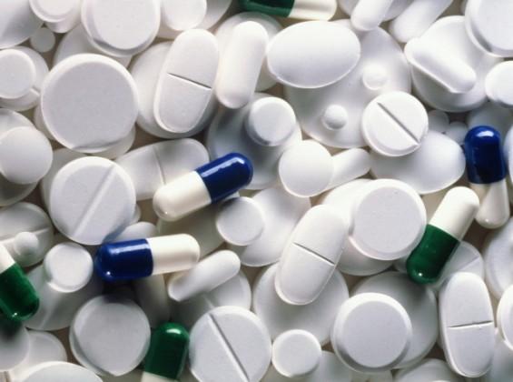 Таблетки от курения: ТОП-10 лучших