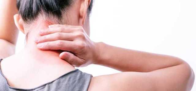 Фибромиалгия – симптомы и лечение
