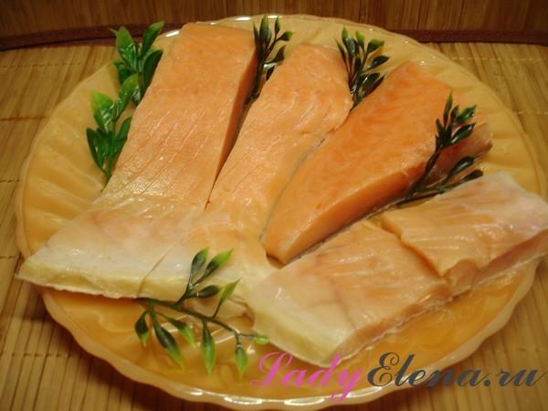 Как приготовить кляр для рыбы в домашних условиях: ТОП-11 рецептов