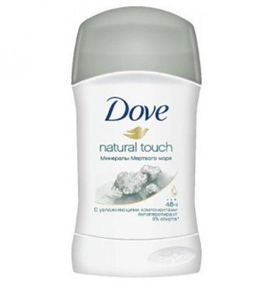 ТОП-10 лучших дезодорантов от пота для женщин – рейтинг