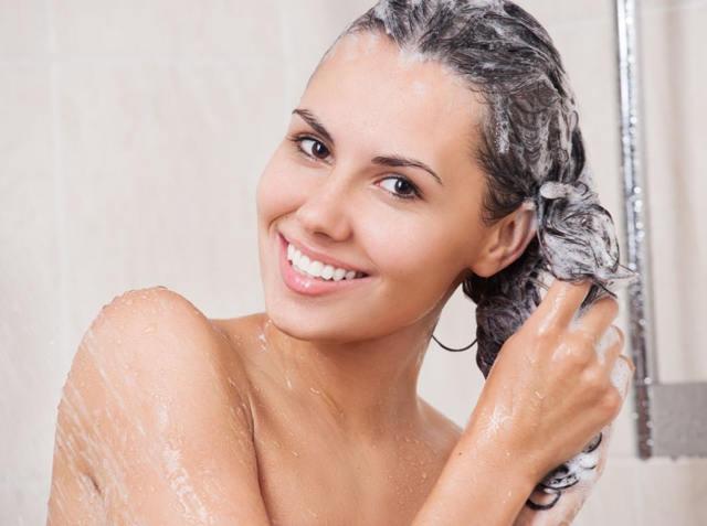 ТОП-10 лучших профессиональных средств для волос
