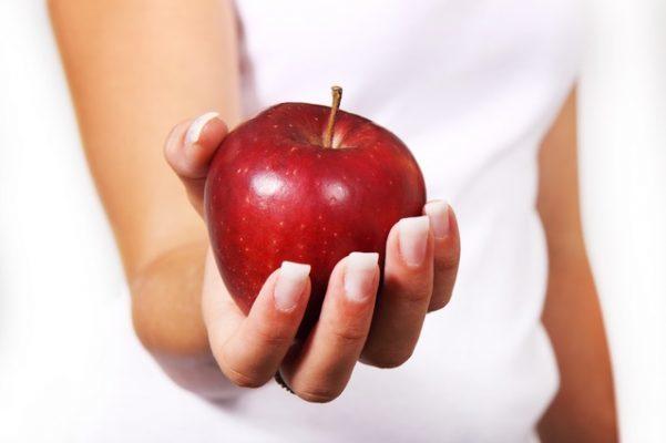 Чистка организма для похудения в домашних условиях: 10 способов