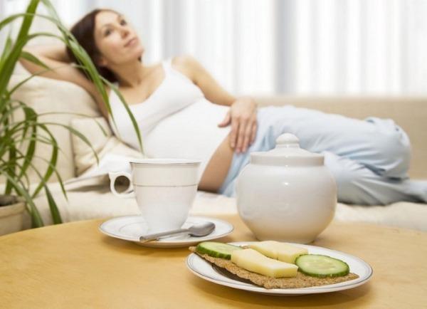 Резкое похудение - причины у женщин