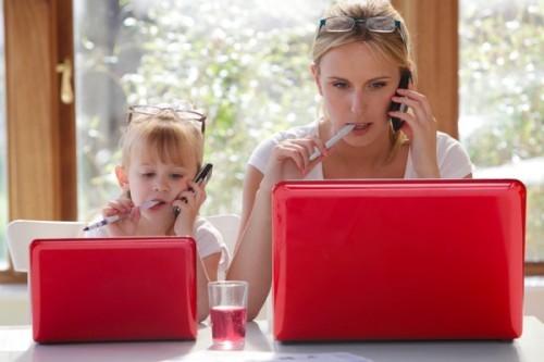 ТОП-25 идей, как можно заработать деньги в домашних условиях