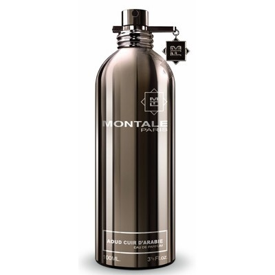 ТОП-15 мужских парфюмов, от которых женщины сходят с ума