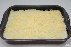 Лазанья с фаршем: ТОП-8 рецептов в домашних условиях
