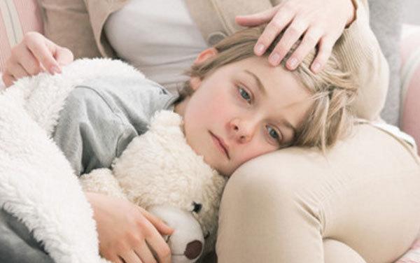 У ребенка температура 39 – что делать: ТОП-11 лекарств