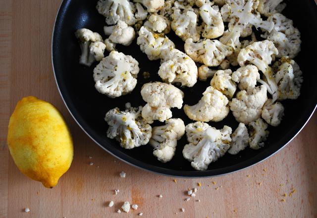 Что приготовить на ужин вкусно и быстро: ТОП-12 рецептов