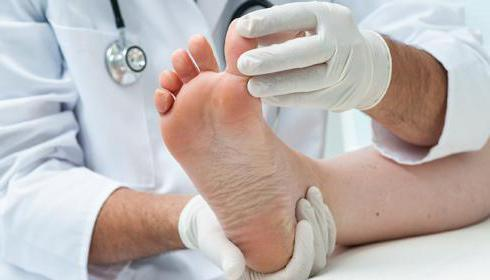 Средство от грибка ногтей на ногах недорогое и эффективное взрослым: ТОП-15 лучших