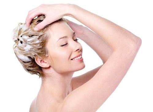 Как за неделю отрастить волосы: ТОП-15 способов