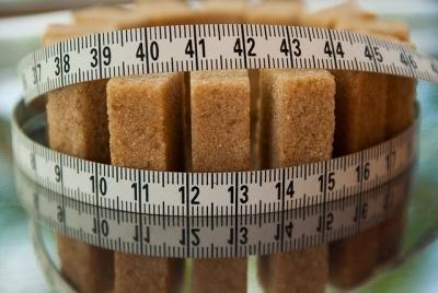 Сахарный диабет 2 типа – диета и лечение