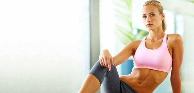Упражнения Кегеля для женщин в домашних условиях: ТОП-8