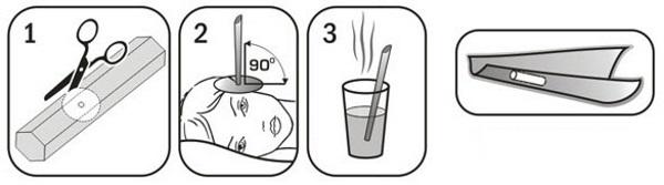 Серная пробка в ухе – как убрать в домашних условиях?