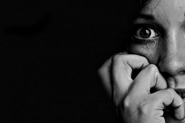 Как избавиться от панических атак и страха навсегда