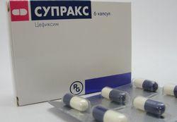 Чем лечить ларингит у взрослого: ТОП-15 лекарств
