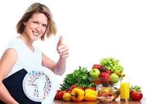 Как похудеть на 10 кг. за 2 месяца: диеты, БАДы, упражнения, кремы