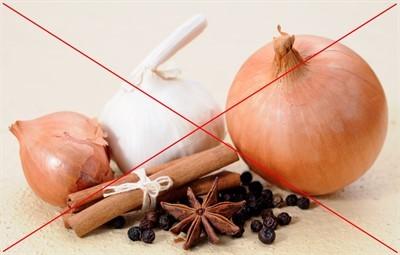 Сода от изжоги: как разводить и принимать?