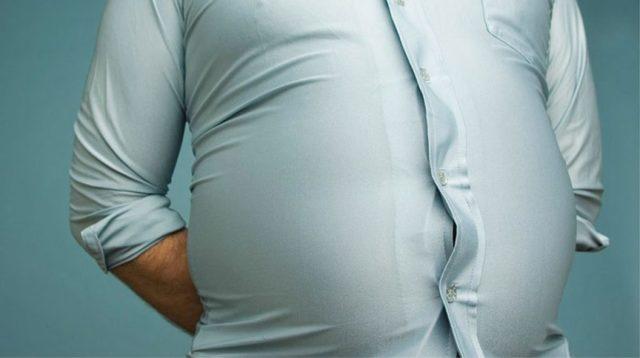 Как снизить сахар в крови в домашних условиях быстро и эффективно