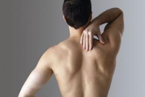 Межреберная невралгия – симптомы и лечение на левой стороне