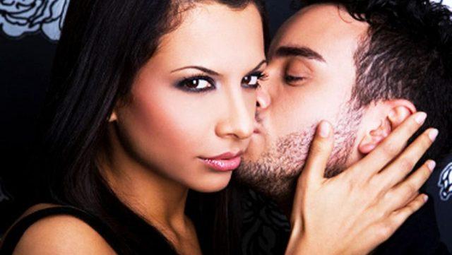 Смазки для интимного применения: ТОП-13 лучших