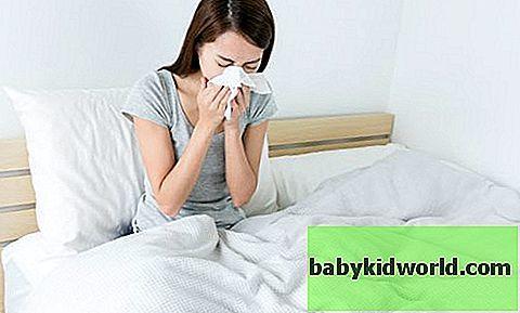 Как быстро поднять иммунитет взрослому в домашних условиях: ТОП-15 средств