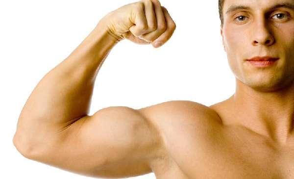 Рыбий жир в капсулах – польза и вред
