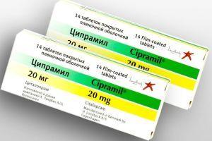 ТОП-18 сильных успокоительных средств быстрого действия без рецептов