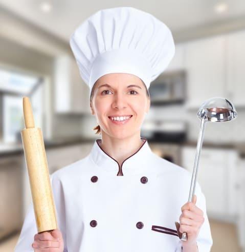 Как приготовить жульен с грибами и курицей в домашних условиях