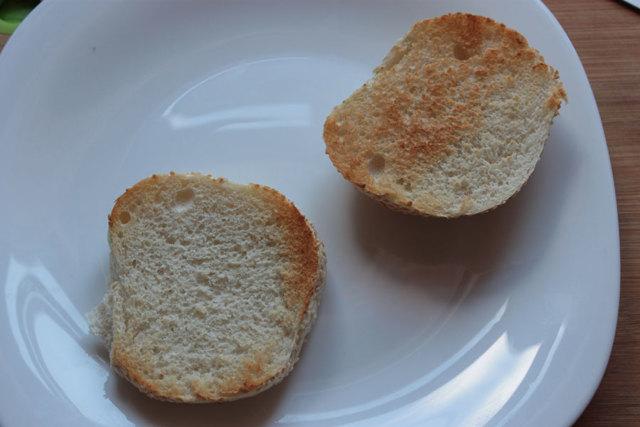Как приготовить бургер в домашних условиях – рецепт