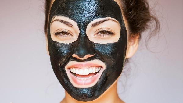 ТОП-15 масок от чёрных точек в домашних условиях для подростков