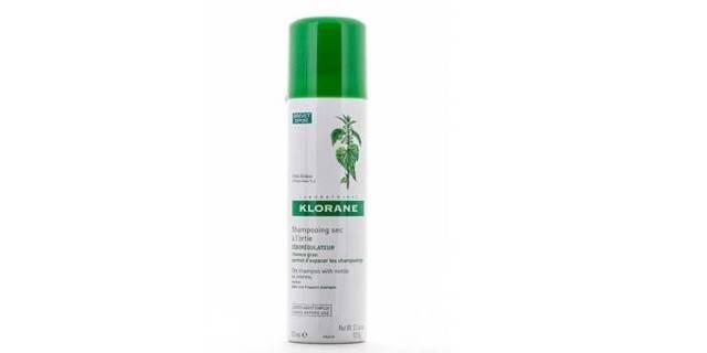 Сухой шампунь для волос – как пользоваться: ТОП-10 лучших