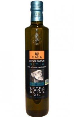 ТОП-10 лучших оливковых масел – рейтинг производителей Испании, Италии, Греции