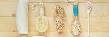 Антицеллюлитное обертывание – рецепты в домашних условиях: ТОП-10