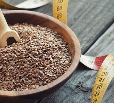 Семена льна – польза и вред, как принимать?