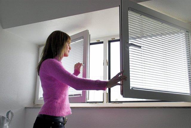 Что делать, если разбился ртутный градусник в домашних условиях?